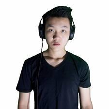 Kai Hong User Profile