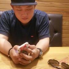 Heeseok님의 사용자 프로필
