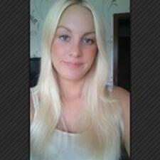 Ramona Brugerprofil