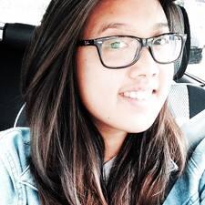 Thanh Thanh Kullanıcı Profili