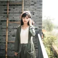 Profil korisnika 又淑