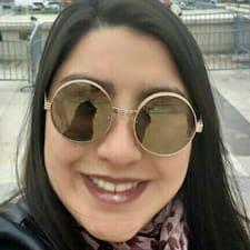 Ana Margaritaさんのプロフィール