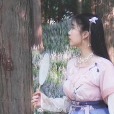 雅欣 User Profile