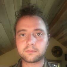 Profilo utente di Chance