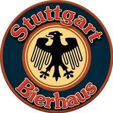 Stuttgart User Profile