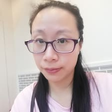 Profil korisnika 佳川