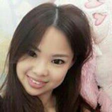 Profilo utente di Janice Lai