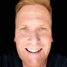 Ekkehard felhasználói profilja