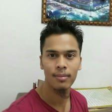Shahidan