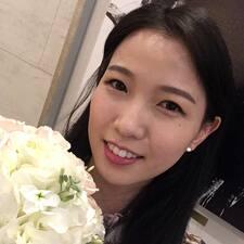Profilo utente di 유정
