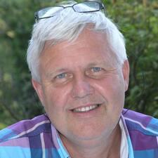 Geert Willem User Profile