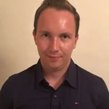 Liam Kullanıcı Profili