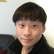 Perfil de usuario de Jaechul