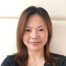 Xiaohua的用户个人资料