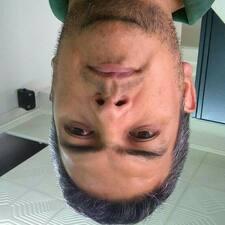 Claudio Marcelo User Profile