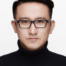 凌骏님의 사용자 프로필