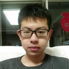 Profil utilisateur de 唐欢