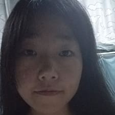 Profil utilisateur de 士兰