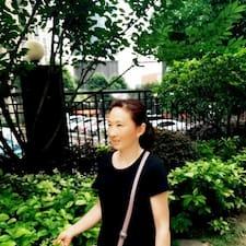 Profil utilisateur de 《一间》民宿