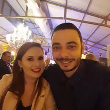 Joao Vitor User Profile