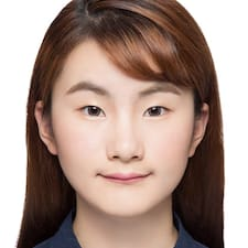 Profil korisnika 亚琴