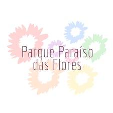 Parque Paraíso的用戶個人資料
