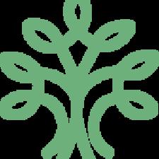 The Banyan Tree felhasználói profilja