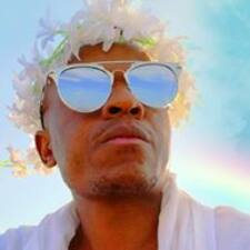 Saindou - Uživatelský profil