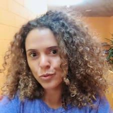 Alyne - Profil Użytkownika