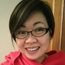 Profil utilisateur de Ki-Lam