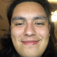 Profilo utente di Jacob