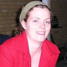 Tina Emilie User Profile