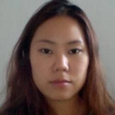 Mee Rhim - Profil Użytkownika