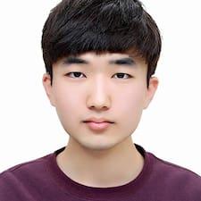 SeokJu님의 사용자 프로필
