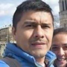 Jose Ariel Diego