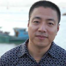 Profil korisnika 帆