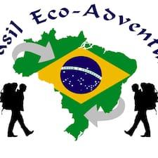Profil korisnika Brasil Eco