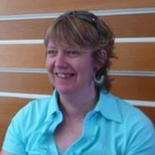 Marleen User Profile