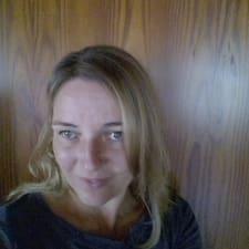 Profilo utente di Anna-Maria