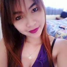 Giralyn User Profile