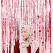 Adibah - Profil Użytkownika