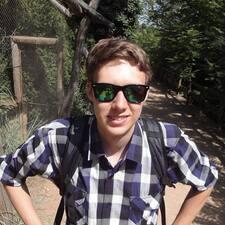 Profil korisnika Wojciech
