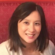 Aichen User Profile