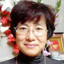 Profilo utente di 文芝