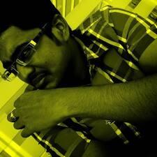 Kurapati Venkata felhasználói profilja