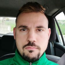 Profilo utente di Lorenzo