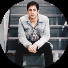 Mikey Kullanıcı Profili