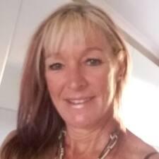 Sallyjane User Profile