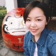 玮 - Profil Użytkownika