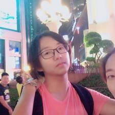 Nutzerprofil von 博言